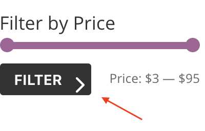 Remove Divi Hover Arrows from All WooCommerce Buttons